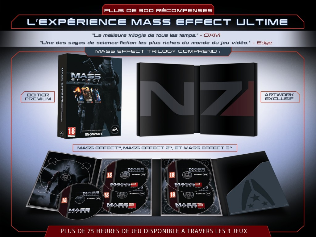 mass-effect---trilogy
