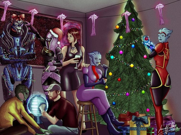 masseffec_xmass