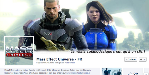page-facebook-mass-effect-universe