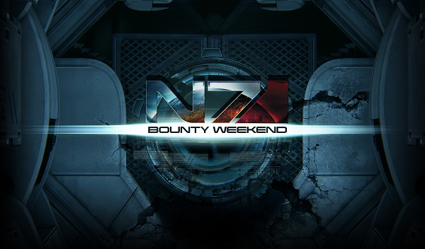 N7_Bounty-Weekend