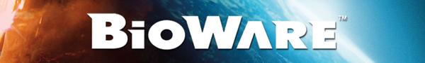 bioware-momocon-2013