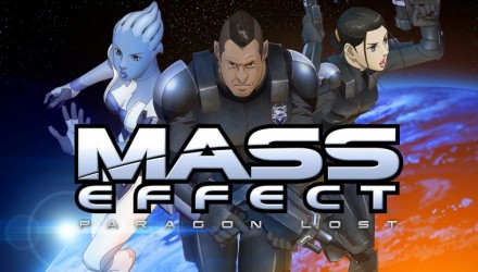 mass-effect-paragon-lost-critique
