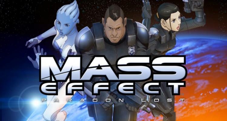 mass-effect-paragon-lost-critique