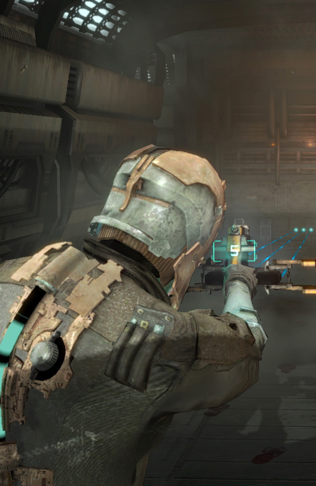Dead_Space_2008