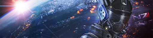 Earth-Defender-Alexander-Krasnov