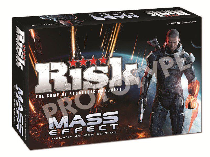 mass-effect-risk