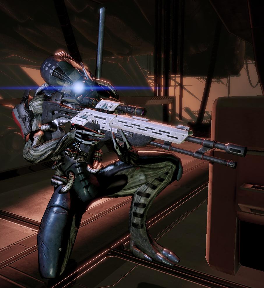 mass_effect_2_legion