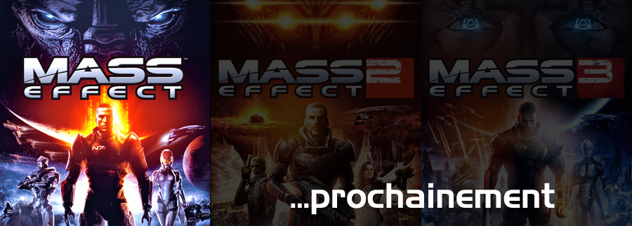 mass_effect_trilogy_by_ellunare-d5vdjs2 copie