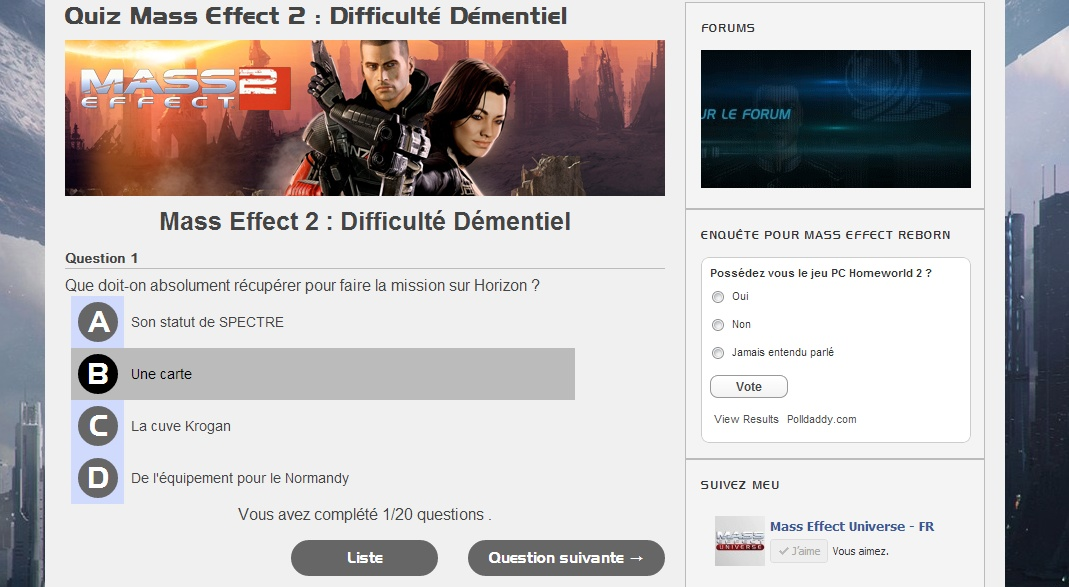 quiz-mass-effect-2