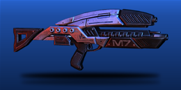260px-ME3_Lancer_AS
