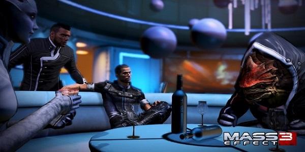 Mass-Effect-3-Citadel-DLC