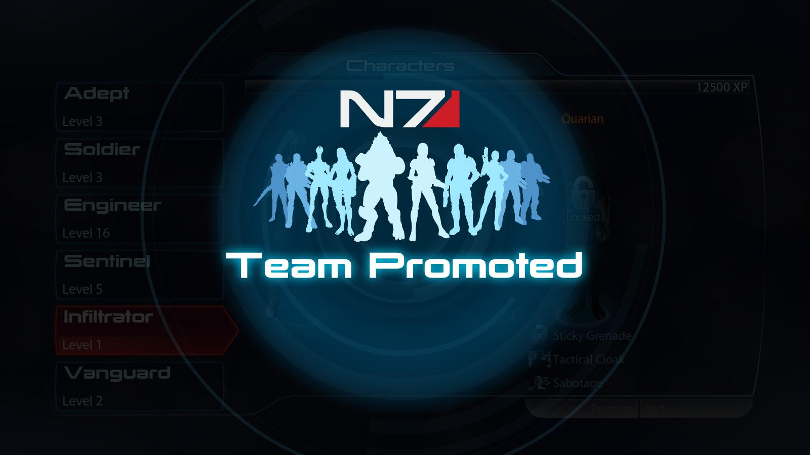 Mass-Effect-3-Diary-Promoting-Multiplayer-Characters-Isn-t-Easy-2