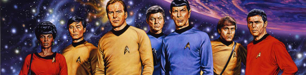STAR_TREK_by_JoeJusko