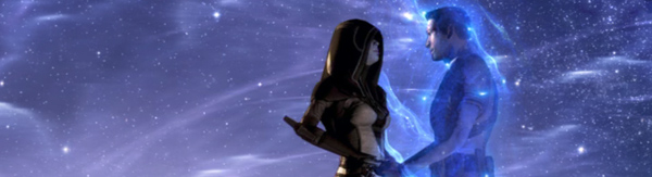 chaine-youtube-mass-effect-universe2