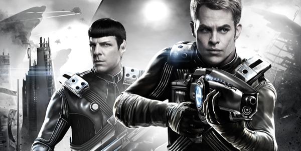 Dossier Star Trek