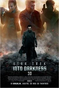 dossier-star-trek-02