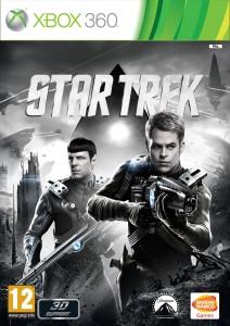 dossier-star-trek-03
