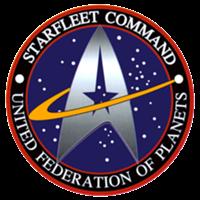 logo-Starfleet