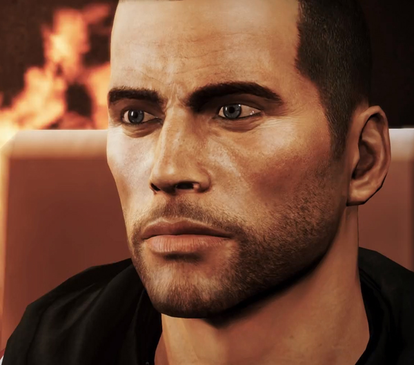 test dlc mass effect 3 citadelle