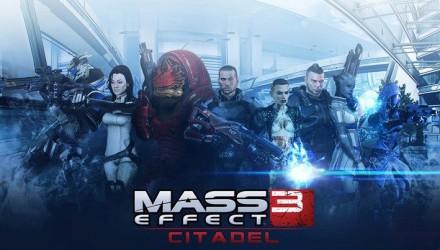 mass-effect-3-citadelle-critique