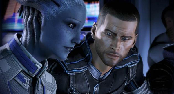 mass_effect_3_citadel_liara
