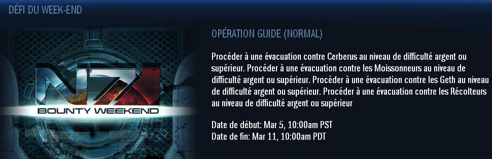 opération_guide_mass_effect_3