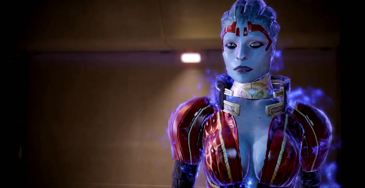 mass-effect-2-samara-trailer