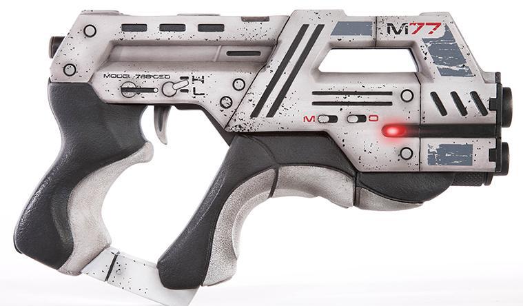 M-77 Paladin