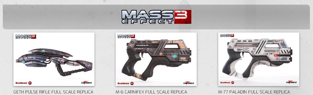 mass_effect_weapons_replicas