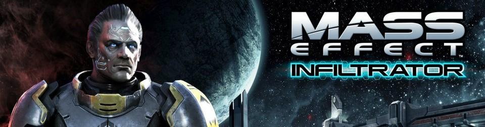 Mass_Effect_Infiltrator2