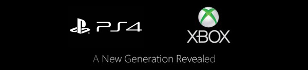 XboxNewGenerationReveal