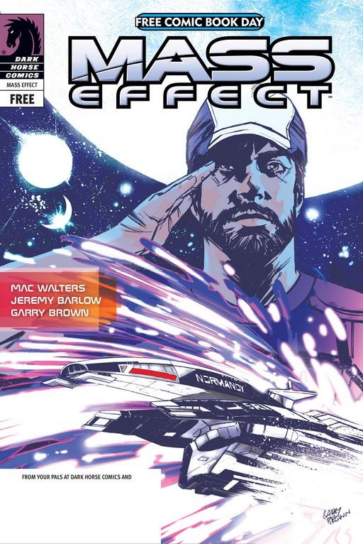 mass-effect-joker-comics-cover