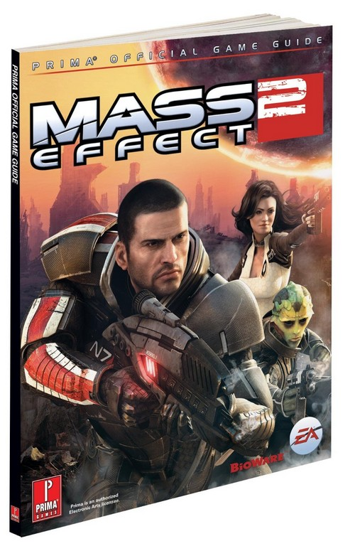 guide-officiel-mass-effect-2-02