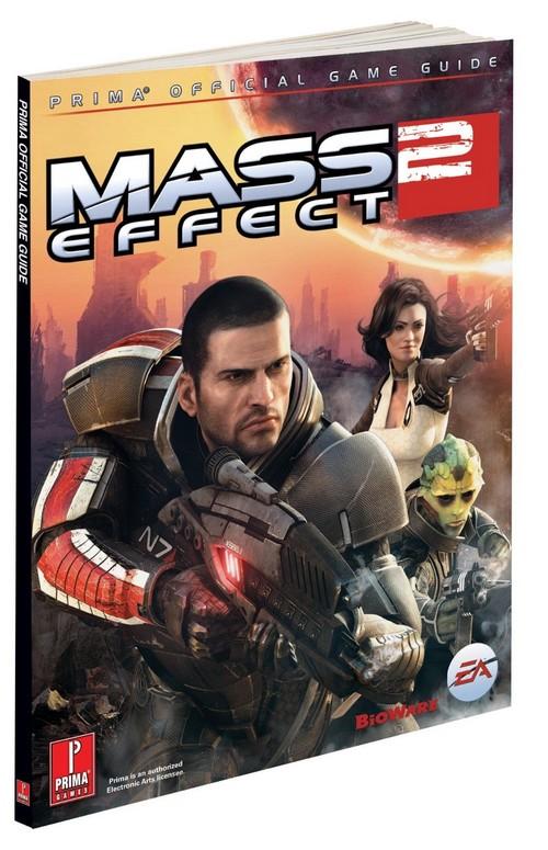 guide-officiel-mass-effect-2-02