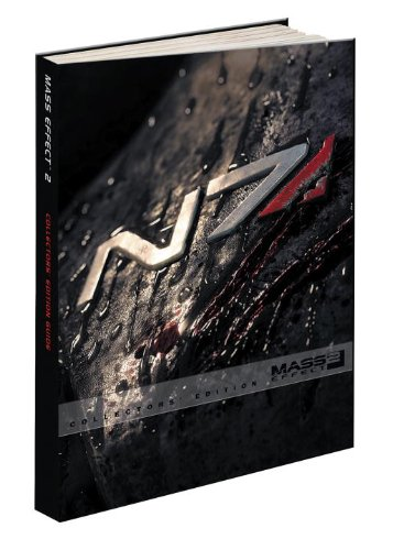 guide-officiel-mass-effect-2