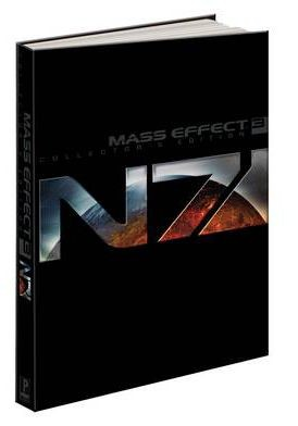 guide-officiel-mass-effect-3-collector