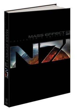guide-officiel-mass-effect-3-collector