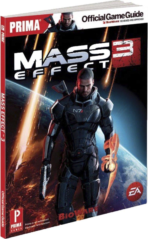 guide-officiel-mass-effect-3