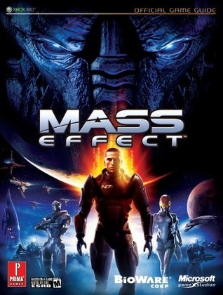 guide-officiel-mass-effect