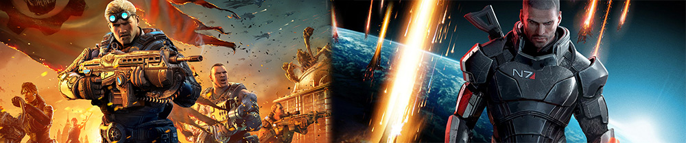 gears-of-war-judgement-mass-effect