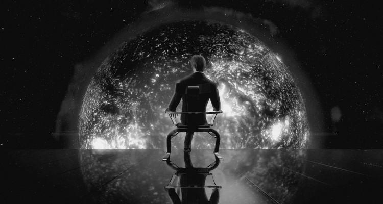 Références organisations Mass Effect