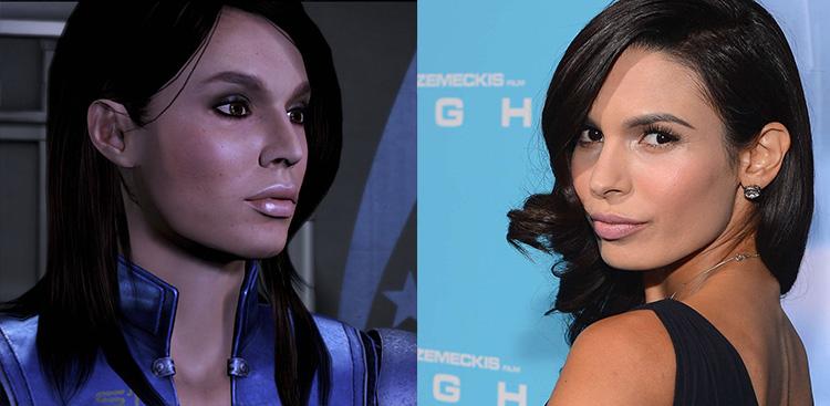 mass-effect-face-model-ashley-williams