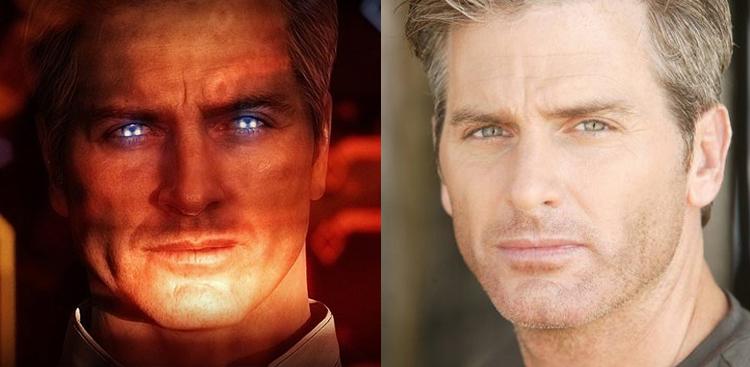 mass-effect-face-model-illusive-man