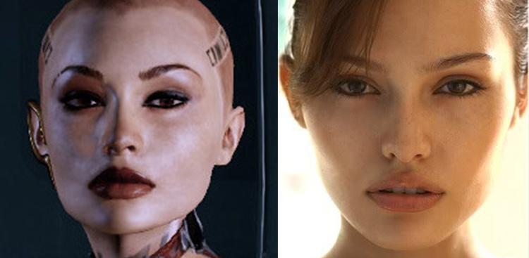 mass-effect-face-model-jack