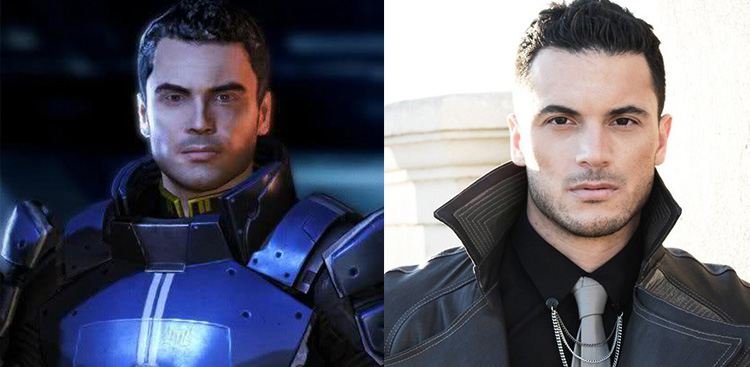 mass-effect-face-model-kaidan-alenko