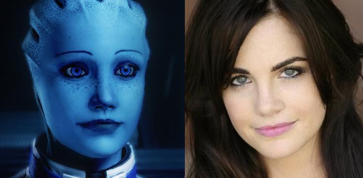 mass-effect-face-model-liara
