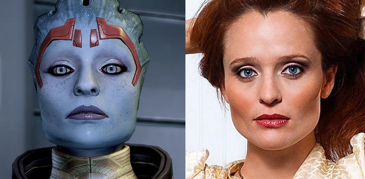mass-effect-face-model-samara