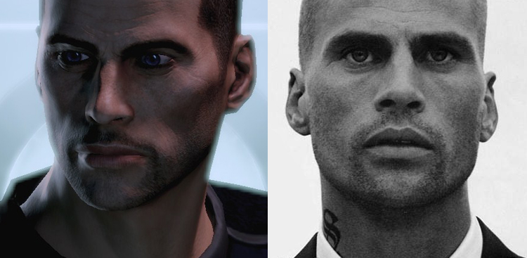 mass-effect-face-model-shepard