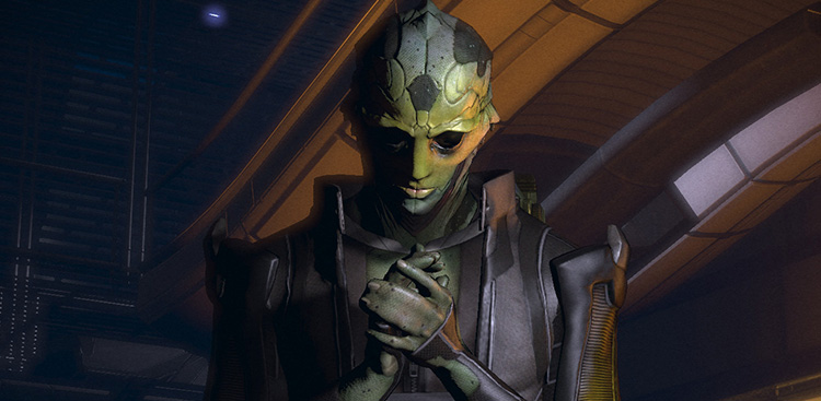 mass-effect-face-model-thane