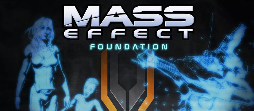 mass-effect-foundation-09